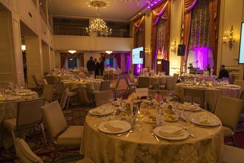 Boston 2016 Cena de Gala-11